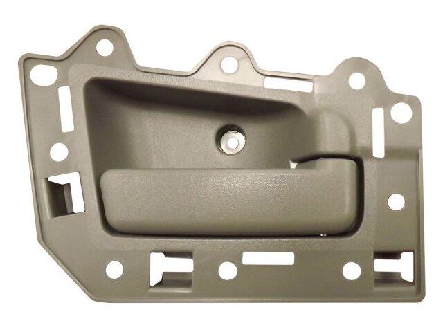 NEW FRONT INTERIOR DOOR HANDLE RIGHT FITS 99-04 JEEP GRAND CHEROKEE 5FX721DVAC
