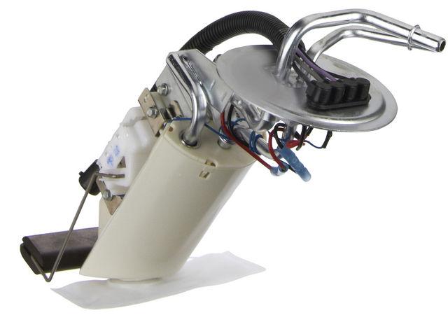 ganesh.dp.ua Car & Truck Parts Auto Parts & Accessories Spectra ...