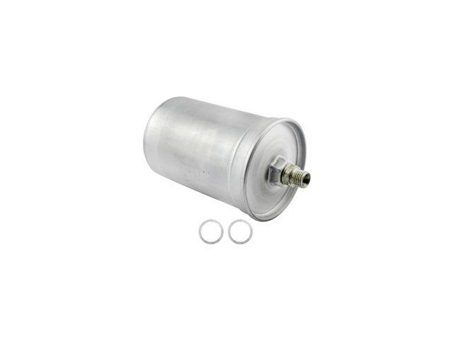 For 1985 Mercedes 380SL Fuel Filter API 39894FW 3.8L V8 ProTUNE